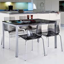 dune kitchen table