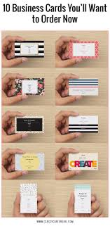 best ideas about order business cards business do you still need business cards everything going digital these days yes