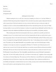 paragraph essay topics high school students outline template hd image of persuasive essay topics for high school high school essay pdf high how to write a 5 paragraph
