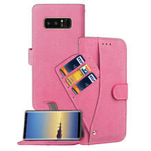 Shop S8 Material - Great deals on S8 Material on AliExpress - 11.11 ...