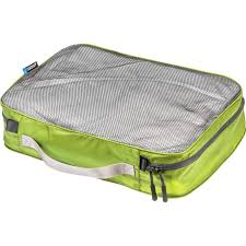 <b>Органайзер Cocoon Packing Cube</b> Ultralight L - купить в интернет ...