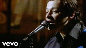 <b>Manic Street Preachers</b> - A Design For Life - YouTube