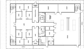 Delightful Floor Plans Architecture On With Amusing Excerpt Plan    Architectural Floor Plan Home Design There Are Several Major House  architectural design magazine  architecture