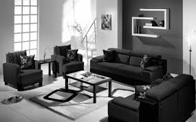 lovable silver living room furniture ideas living room page 4 interior design shew waplag black and silver furniture