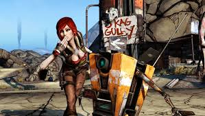Borderlands 2 Full Version