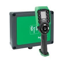 <b>Remote Control</b> Station | Schneider <b>Electric</b> Global