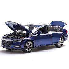 Online Shop High Simulation <b>Alloy Car 1:32 Diecast</b> Metal Pull-back ...