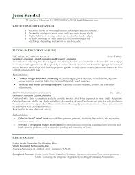 resume for internship counseling resume format resume for internship counseling cv resume and cover letter sample cv and resume sample counselor