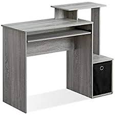 <b>Home Office Desks</b> | Amazon.com