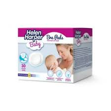 <b>Прокладки на грудь Helen</b> Harper Baby | Отзывы покупателей