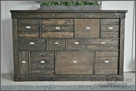 project idea apothecary style vintage apothecary cabinet original industrial apothecary chest apothecary style furniture patio