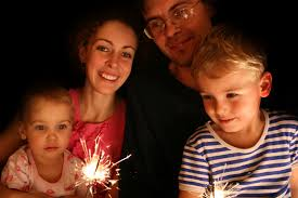 Fireworks Rules & Regulations | City of Great Falls Montana