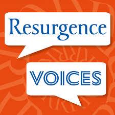 Resurgence Voices