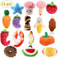 Интерактивная <b>игрушка</b> из полиэстера <b>игрушки</b> для собак ...