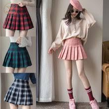 Best value <b>Korean Skirt</b> – Great deals on <b>Korean Skirt</b> from global ...