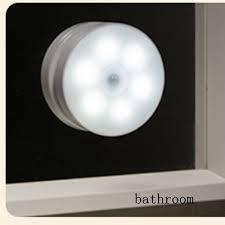 Generic <b>LED Induction</b> Night <b>Light USB Charging</b> Sensor Lamp ...