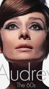AUDREY: THE 60S by David Wills and Stephen Schmidt (Aurum £25). Audrey Hepburn is everyone's idea of the good fairy on the Christmas tree. - article-2243404-165C5AD6000005DC-604_233x423
