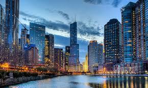 Hàng tỉ usd sẽ đổ vào Việt Nam nhưng nó có được dùng để xây dựng thành phố hay không khi Liệu Việt Nam có trở thành Hongkong khi Casino đến Việt Nam?