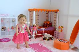 american girl room ideas dollhouse barbie american girl furniture ideas