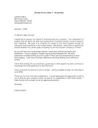 stimulating hospitality cover letter sample brefash cover letter sample for hotel application cover letter sample hospitality cover hospitality cover letter hospitality cover
