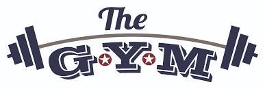 Image result for gym logo