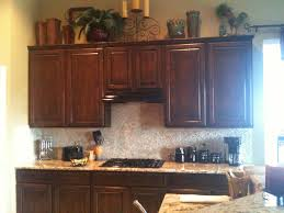 gel stain kitchen cabinets: after img  after