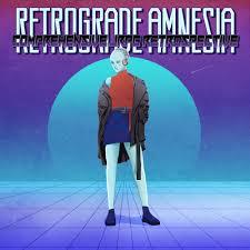 Retrograde Amnesia: Comprehensive JRPG Retrospective