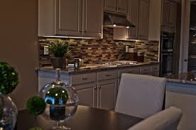 Kitchen Under Cabinet Lights Under Counter Lighting Led Strips Led Strip Lighting Under