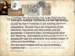 Dissertation Completion Strategies eBook by Rachna Jain