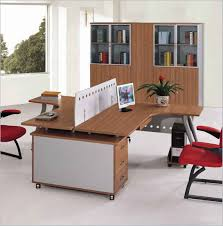 modern home office desk furniture white office furniture collections home decor ideas modern ikea desks 13 amazing home office furniture contemporary l23