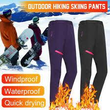 Спортивные штаны твердые <b>брюки</b> для женский - огромный ...