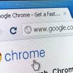 Researchers: Malicious Chrome Extensions Infected 500K Workstations