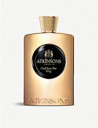 <b>ATKINSONS</b> - <b>24 Old Bond</b> Street eau de cologne | Selfridges.com