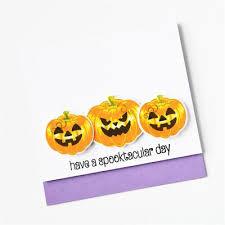 3D <b>Cartoon Halloween</b> Pumpkin Head <b>Case For</b> AirPods1,2 Soft ...