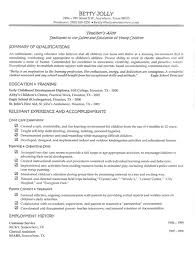 first job resume sample newark faith based and  question  you    examples of a resume for a first job