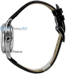 Наручные <b>часы Orient</b> NR1Q00BW — купить в интернет ...