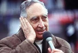 Nando Martellini era nato il 7 agosto 1921. Omega - Martellini--310x210