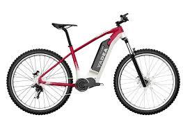 """<b>E</b>-BIKE – Tagged """"<b>Electric</b> road bikes""""– GOGOBEST BIKES"""