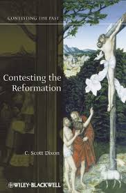 Amazon.com: <b>Contesting</b> the Reformation (<b>Contesting</b> the Past Book ...