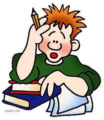 Big Y Homework Help Line Big Y Homework Help Line