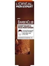 Men Expert Barber Club <b>Крем</b>-<b>гель</b> для короткой бороды, с ...