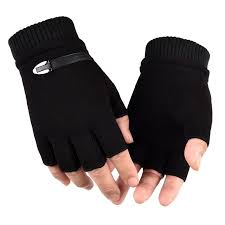 best top <b>bicycle</b> gloved ideas and get free shipping - a205