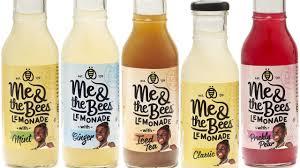 Black History Month: How an Austin <b>teen</b> turned <b>lemons</b> and honey ...