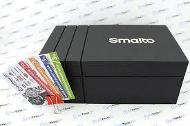 Наручные <b>часы Smalto ST4G001M0081</b> — купить в интернет ...