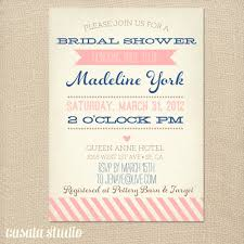printable wedding shower invitations com printable wedding shower invitations by putting pretty invitation templates printable to create your luxurious wedding 19
