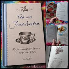 jane austen as my favorite author reportthenews web fc com jane austen as my favorite author