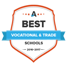 the best vocational careers of 2017 top ten reviews 2017 paralegal review vocational careers reviewscom