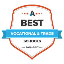 the best vocational careers of top ten reviews 2017 paralegal review vocational careers reviewscom