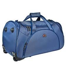 Дорожные <b>сумки</b> купить в интернет-магазине OZON.ru