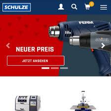 <b>Schulzeshop</b> Instagram posts - Picuki.com